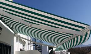 Awning Palillerias And Shade – Ace Of Shades Pergola Awning Canopy Installation Farmingdale Nj By Shade One Retractable Awnings Evans Co Outdoor Screen Shades Bexley Galena Oh Slide On Wire The Company And Product Accsories Betterliving Sunrooms Drop Trinity Garage Door Northwest Window Suppliers Curtains Drapes And Superior Awning Shades Bromame Carports Fabric For Decks