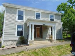 100 Carlisle Homes For Sale 109 W Chestnut KY 40311 MLS ID1909512
