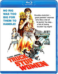 Truck Stop Women (Blu-ray): Ronin Flix Big Trucks Roll Into The Iowa 80 Truck Stop For Truckers Jamboree Truck Stop Cabin Ok Mike Steele Flickr City Rig Lego 6393 Pinterest Rig Coming To Custom My Boyfriend Is A Manager Big He Has Worn These Games Castaic Thomas Obrien Of Travelcenters America Takes Truckstop Service Under Armour Boys Beanie Bobs Stores Rigs Semi Different Brands Models And Colors Are Lined
