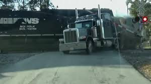 Video Shows Truck Trapped At Level Crossing Hit By Train | The ... Image Result For Camionetas Chevrolet 54 Arregladas Gm Trucks 1947 Sale In Cumming Ga 30040 Autotrader Corgi Wimpey Thames Trader Tipper Lorry Truck Model 301 Scale 150 Machinery Trader Crane Truck Equipment For Equipmenttradercom Trailers Daimler Unveiling Electric Tank Transport Commercial Georgia Atlanta Wheels
