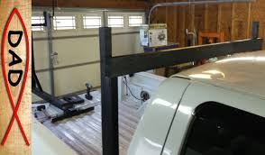 Truck Headache Rack With Bed Extender - YouTube Dzee Truck Cab Headache Rack Free Shipping Savage Racks Highway Products 57 Plans Louvers Mesh Brack 15026 Frame 834136002948 Ebay Hd Westin Automotive Ford F150 Victoriajacksonshow Signtorch Turning Images Into Vector Cut Paths Frontier Gear Heavy Duty Fab Fours By Magnum On Site Repair Inc Made In Usa Starting At 38200