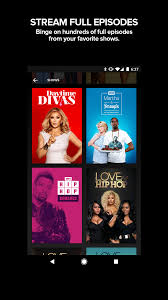 Vh1 Hit The Floor Cast by Amazon Com Vh1 Appstore For Android