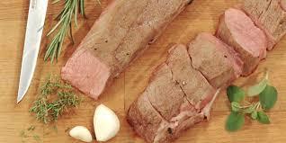 comment cuisiner l agneau collier d agneau aux carottes facile recette sur cuisine actuelle