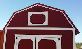 How To Install A Metal Roof Instead Of Shingles On Your Shed? 1216 Tall Barn Style Gambrel Roof Shed Plans Decorating Cool Design Of Framing For Capvating How To Build A Barn Shed Howtospecialist Build Step By Roof Plans Pinterest Plan Plan And A Mini Youtube Pole Tutorial 1 Of 12 Building Steel Buildings For Sale Ameribuilt Structures Pro Rib Edgerton Ohio Stunning Best Barns Richmond 16 Ft X 24 Wood Storage House Details Online Sheds