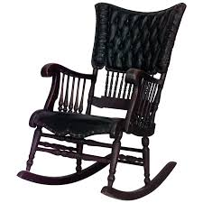 100 Rocking Chairs Cheapest Black Chair By For Sale Nursery Id F Footalk