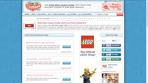 Lego.com Promotion Code : Pizza Hut Large Pizza Coupons