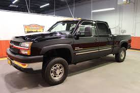 2007 Chevrolet Silverado 2500HD Classic LT3 City Illinois Ardmore ... Richard Stein Owner Illinois Auto Truck Co Inc Linkedin Can I Keep A Car That Is Total Loss In Mater The Tow Editorial Stock Image Image Of Auto 75164474 New And Used Blue Trucks For Sale Champaign Il 2000 Ford Ranger Midwest Delavan Elkhorn Mount Carroll Membership Directory Recyclers Disruption Cporations Use Investments To Stay Relevant Fortune Pro Autoworks Round Lake Beach Facebook Navistar Selfadjusting Heavy Commercial Clutch Kits Autoset Youtube Meier Chevrolet Buick Nashville Centralia Beville
