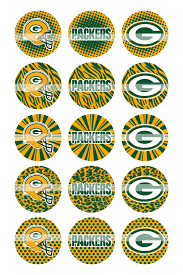 Green Bay Packers Pumpkin Stencil Printable by Green Bay Black And White Clipart