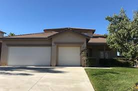 1220 white sands dr san marcos ca 92078 mls 180001095 redfin