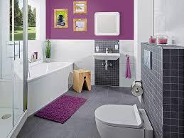 badezimmer ideen für kleine bäder bauhaus schweiz