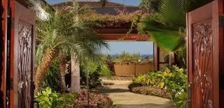 100 Hawaiian Home Design Hawaiian Home Tour Archives The