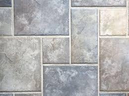floor tile dal tile quarter cobblestone this is the tile