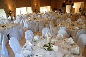 salle des fetes enghien la reserve salle pour fêtes et banquets
