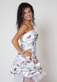 cheap white dresses for women laura williams