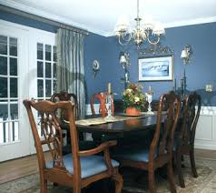 Pictures Of Rooms With Chair Rails Best Dining Room Paint Ideas Rail