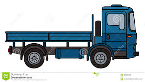Blue Truck Stock Vector. Illustration Of Land, Cartoon - 92463459 Cheap Flatbed Hand Truck Find Deals On Line At Platform Cart 660lbs Foldable Dolly Push Moving China Manufacturing Premium Collapsible Alinium Alloy Blue Truck Stock Vector Illustration Of Land Cartoon 92463459 Trucks For Sale Dollies Prices Brands Review In Jual Trusco Steel Pipe 2wheel Nonpuncture Tire Ht39n Tyke Supply Stair Climber Alinum Photos Freezer And Fourwheel Electric Hand Barrow Eletric Trolley Trailer Drawn Stock Vector Royalty Portable Folding Grocery