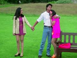 10 unknown and interesting facts about kuch kuch hota hai