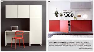 Home Design Ideas Walmart Media Ikea Besta Entertainment Center