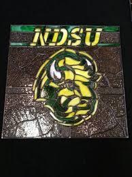 Ndsu Help Desk Number by 25 Best Ndsu Images On Pinterest Ndsu Bison Football Ndsu Bison