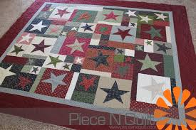 Piece N Quilt: Star Quilt Sunflower Barn Quilts Cozy Barn Quilts By Marj Nora Go Designer Star Quilt Pattern Accuquilt Eastern Geauga County Trail Links And Rources Hammond Kansas Flint Hills Chapman Visit Southeast Nebraska Big Bonus Bing Link This Is A Fabulous Link To Many 109 Best Buggy So Much Fun Images On Pinterest Piece N Introducing A 25 Unique Quilt Patterns Ideas Block Tweetle Dee Design Co