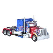 Transformers Masterpiece Movie Series Optimus Prime MPM-4 ... Transformers 4 Optimus Prime Roll Out Tfcon Charlotte Nc Youtube In Wallpapers Hd Amazoncom Age Of Exnction Voyager Class Evasion Movie Of Mode Image Primejpg From Transformers For Euro Truck Simulator 2 7038577 Filming Chicago Autobots Transformer Spot Toys Tfw2005 Boys Deluxe Costume