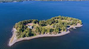 Buy A Vermont Private Island For The Price Of One-bedroom New York ... Apartment Cool Buy Excellent Home Design Lovely To Music News You Can Buy David Bowies Apartment And His Piano Modern Nyc One Riverside Park New York City Shamir Shah A Vermont Private Island For The Price Of Onebedroom New York Firsttime Buyers Who Did It On Their Own The Times Take Tour One57 In City Business Insider Views From Top Of 432 Park Avenue 201 Best Images Pinterest Central Lauren Bacalls 26m Dakota Is Officially For Sale Tips Calvin Kleins Old Selling 35 Million Most Expensive Home Ever Ny Daily