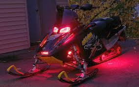 new product custom color rgb bluetooth headlights sii company