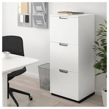 Ikea Erik File Cabinet Lock by Shelves Fabulous File Cabinet With Shelves Erik White Ikea