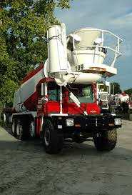 The VAN SMITH CONCRETE COMPANY Mobile Concrete Pump Hire Scotland Pumping Pouring A Stamped Front Porch Part 2 Jon Pohlman Boom Trucks Bik Hydraulics Bridgeman Concrete Home 100 Kiwi Owned Producer Products Materials M B Redimix Concrete Cstruction 2001 Mack Rd690 Mixer Truck Used Tandem Volumetric Green Circle Case Study Filter Press For Ready Mixed Mw Watermark Form Handling Cranes Equipment Corp About Ch Forming Western Canadas Contractor Form Supplier Premixed