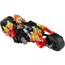 Lego Marvel Super Heroes Spiderman Ghost Rider Team Up - 76058 ... 12 Scale Marvel Legends Shield Truck Vehicle Spiderman Lego Duplo Spiderman Spidertruck Adventure 10608 Ebay Disney Pixar Cars 2 Mack Tow Mater Lightning Mcqueen Best Tyco Monster Jam For Sale In Dekalb County Popsicle Ice Cream Decal Sticker 18 X 20 Amazoncom Hot Wheels Rev Tredz Max D Coloring Page For Kids Transportation Pages Marvels The Amazing Newsletter Learn Color Children With On Small Cars Liked Youtube Colours To Colors Spider Toysrus
