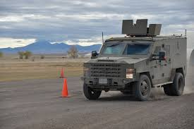 CRF Enhances Driving Capabilities > Malmstrom Air Force Base ... Suspect Sought In Robbery Of Armored Truck Regional Tactical Vehicle Bearcat Used By Several Local San Fcv1s Most Teresting Flickr Photos Picssr Dunbar Security Guards Highway Traffic Stock Video Brinks Armored Truck Colorado Springs Stops Around Somerset County Nj Swat Poleswattactical Car Lawyers Prevent Me From Naming The Company This Still Service Wtf Artstation Hdhyena 4x4 Armored Vehicle Albert Ramon Puig Guard Shot During Robbery Nbc 6 South Florida