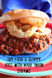 321 Best Diners Drive Inns & Dives Images On Pinterest | Cooking ... Gralehaus Louisville Ky Youtube End Of The Road For Smokey Valley News Dailyipdentcom Beauty Bluegrass Truck Stop And Carter Caves Munchie Mobile Burger Weekly 321 Best Diners Drive Inns Dives Images On Pinterest Cooking Stops Colsterworth Proper Home Cooking Great Facilities The Worlds Best Photos Kentucky Truckstop Flickr Hive Mind Boston Ironside Vs Washington Dc Truckstop 2017 Ny Invite Olive Hill Chamber Commerce Home Facebook
