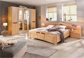 schlafzimmer ebay kleinanzeigen hamburg schlafzimmer