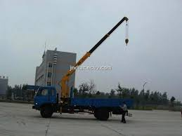 100 Truck Mounted Cranes Lorry Crane Purchasing Souring Agent ECVVcom