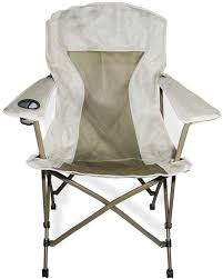 Folding Chair Outdoor Airchair Portable With High Back ... Outdoor Patio Lifeguard Chair Auburn University Tigers Rocking Red Kgpin Folding 7002 Logo Brands Ohio State Elite West Elm Auburn Green Lvet Armchairs X 2 Brand New In Box 250 Each Rrp 300 Stratford Ldon Gumtree Navy One Size Rivalry Ncaa Directors Rawlings Tailgate Canopy Tent Table Chairs Set Sports Time Monaco Beach Pnic Lot 81 Four Meco Metal Padded Seats Look 790001380440 Fruitwood Pre Event Rources