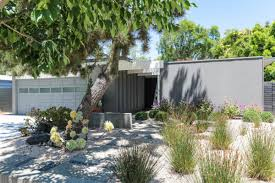 100 Eichler Palo Alto Sold 3435 Louis Road 94303 Homes Realty
