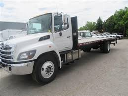 Used 2018 Hino 338 DIESEL 27 FT FLATDECK For Sale In Richmond Hill ... New And Used Gmc Sierra 3500 In Richmond Va Autocom Why Buy From Ford Lincoln Dealer The Peterbilt Store 2016 E450 Gas 16 Ft Unicell Box Plus For Sale 2017 F550 Ext Cab 4x4 Diesel With Versalift Bucket Freightliner Cab Chassis Trucks In Virginia For Car Dealership In Grimm Automotive Sales Center Truck Cars Used Cars Trucks Sale Bmw 540i V8 5spd Hino 338 26ft Multivans Frp Cubevan Craigslist Awesome Va
