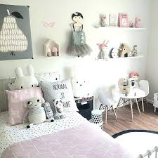 Bedroom Decorating Ideas For Teenage Girls Tumblr Decor Stylish Ways To Decorate Your
