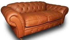 canapé cuir qui colle enlever tache de gras sur du cuir tout pratique