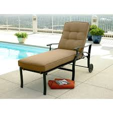 articles with patio chaise lounge chair covers tag remarkable