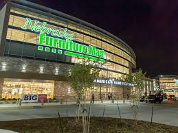 Nebraska Furniture Mart CultureMap Fort Worth