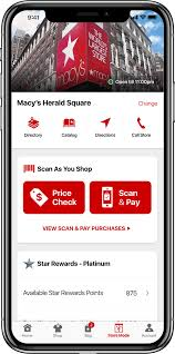 Download Macy's Mobile App - Macy's Roc Race Coupon Code 2018 Austin Macys One Day Sale Coupons Extra 30 Off At Or Online Via Promo Pc4ha2 Coupon This Month Code Discount Promo Reability Study Which Is The Best Site North Face Purina Cat Chow Printable Deals Up To 70 Aug 2223 Sale Ad July 2 7 2019 October 2013 By October Issuu Stacking For A Great Price On Cookware Sthub Jan Cyber Monday Camcorder Deals 12 Off Sheet Labels Label Maker Ideas 20 Big