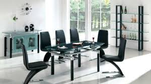 top sofia vergara popular dining room counter height dining table