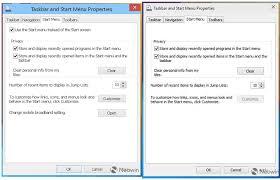 mettre un icone sur le bureau comment mettre un icone sur le bureau windows 10 élégant windows 10