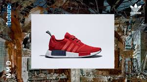 si鑒e adidas adidas si鑒e social 100 images 79 best gzuck images on casual