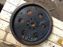 Flywheel   Trucks Parts For Sale Marmon Herrington Mt22 Axle For Sale Camerota Truck Parts Enfield Flywheel Trucks For Sale 2016 Itpa Spring Meeting Fabco Sda 1200 Ct Usa Engine Assembly Rockwell Prj12867c Stock 8952 Camerota Truck Parts Used Cstruction Equipment Buyers Guide Export Door Front Dealer 109 Hood Competitors Revenue And Employees Owler Company Profile