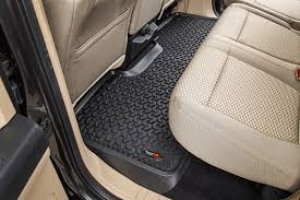 Rugged Ridge Floor Mats - Free Shipping On All-Weather Mats 2011 Gmc Sierra Floor Mats 1500 Road 2018 Denali Avm Hd Heavy Aftermarket Liners Page 8 42018 Silverado Chevrolet Rubber Oem Michigan Sportsman 12016 F250 F350 Super Duty Supercrew Weathertech Digital Fit Amazoncom Husky Front 2nd Seat Fits 1618 Best Plasticolor For 2015 Ram Truck Cheap Price 072013 Rear Xact Contour Used And Carpets For Sale 3 Mat Replacement Parts Yukon Allweather