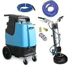 Carpet Steam Cleaning Equipment Hire Melbourne – Best Carpet 2018 The Best Carpet Cleaning Company Tri Cities And Langley Home Page Gorilla Truck Box El Diablo Diesel Hydramaster Mount Machines Jdon Commercial Tile Grout Magnificent Interlink Supply Equipmeinterlink Steam Carpet Cleaning Full Tn Interior Ultimate Setup Youtube Residential Winnipeg Cleanerswinnipeg Xt Whistler Upholstery Alpine