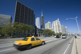 100 Chicago Truck Accident Lawyer Taxi Cab S In Willens Law Offices