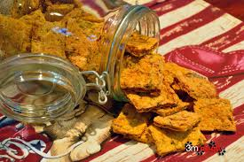 Dog Constipation Treatment Pumpkin by Today U0027s Dog Treat Recipe Welcome To Our 3mbakery